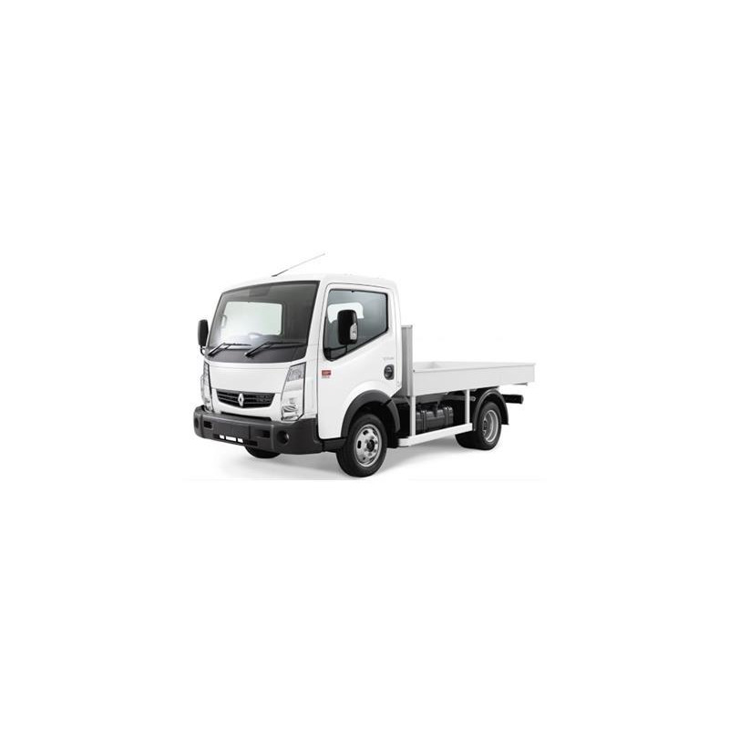 camion-benne-maxity-renault